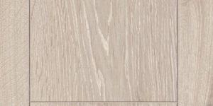 http://www.ifloors.co.za/wp-content/uploads/2019/02/Oak-Castell-White-300x150.jpg