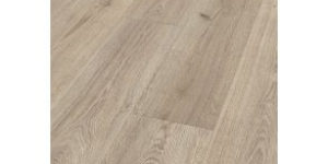 http://www.ifloors.co.za/wp-content/uploads/2019/02/Oak-Grey-300x150.jpg