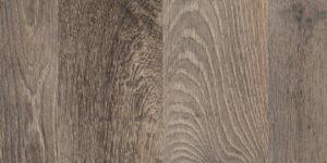 http://www.ifloors.co.za/wp-content/uploads/2019/02/Oak-Lava-Block-Matt-Texture-300x150.jpg