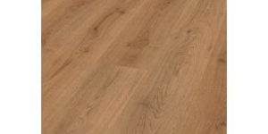 http://www.ifloors.co.za/wp-content/uploads/2019/02/Oak-Nature-300x150.jpg