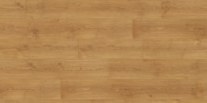 http://www.ifloors.co.za/wp-content/uploads/2019/02/Oak-Planked-Honey-300x150.jpg