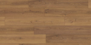 http://www.ifloors.co.za/wp-content/uploads/2019/02/Oak-Trilogy-300x150.jpg