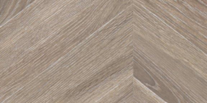 http://www.ifloors.co.za/wp-content/uploads/2019/02/Oak-Versailles-Antique-Limed-300x150.png