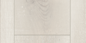 http://www.ifloors.co.za/wp-content/uploads/2019/02/Oak-Vintage-White-300x150.png