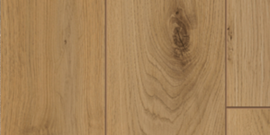 http://www.ifloors.co.za/wp-content/uploads/2019/02/Oak-tradition-300x150.png