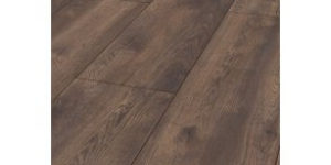 http://www.ifloors.co.za/wp-content/uploads/2019/02/Patterson-Oak-Dark-300x150.jpg