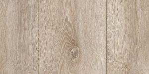 http://www.ifloors.co.za/wp-content/uploads/2019/02/Platinum-Blond-Oak-300x150.jpg