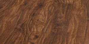 http://www.ifloors.co.za/wp-content/uploads/2019/02/Prestige-Oak-300x150.jpg