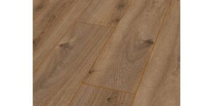 http://www.ifloors.co.za/wp-content/uploads/2019/02/Prestige-Oak-Nature-300x150.jpg