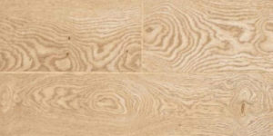http://www.ifloors.co.za/wp-content/uploads/2019/02/Refined-Oak-300x150.jpg
