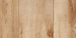 http://www.ifloors.co.za/wp-content/uploads/2019/02/Savannah-Oak-300x150.jpg
