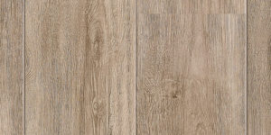 http://www.ifloors.co.za/wp-content/uploads/2019/02/Scale-Oak-300x150.jpg
