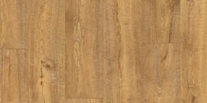http://www.ifloors.co.za/wp-content/uploads/2019/02/Scraped-Vintage-Oak-300x150.jpg