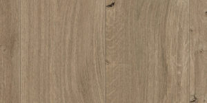http://www.ifloors.co.za/wp-content/uploads/2019/02/Seashell-Oak-300x150.jpg