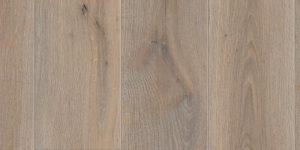 http://www.ifloors.co.za/wp-content/uploads/2019/02/Skyline-Oak-300x150.jpg