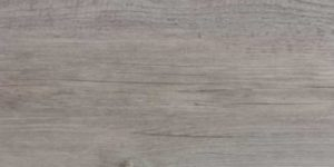 http://www.ifloors.co.za/wp-content/uploads/2019/02/Smartcore-Winter-Oak-300x150.jpg