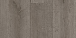 http://www.ifloors.co.za/wp-content/uploads/2019/02/Steel-Oak-300x150.jpg