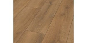 http://www.ifloors.co.za/wp-content/uploads/2019/02/Summer-Oak-300x150.jpg