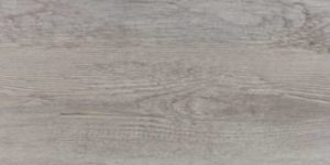 http://www.ifloors.co.za/wp-content/uploads/2019/02/Superior-Winter-Oak-300x150.jpg