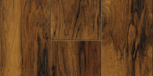 http://www.ifloors.co.za/wp-content/uploads/2019/02/Sutton-Hickory-300x150.jpg