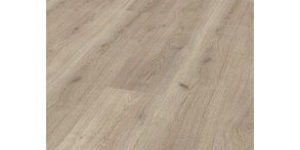 http://www.ifloors.co.za/wp-content/uploads/2019/02/Trend-Oak-Grey-300x150.jpg