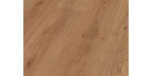 http://www.ifloors.co.za/wp-content/uploads/2019/02/Trend-Oak-Nature-300x150.jpg