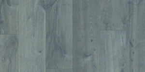 http://www.ifloors.co.za/wp-content/uploads/2019/02/Urban-Grey-oak-300x150.jpg