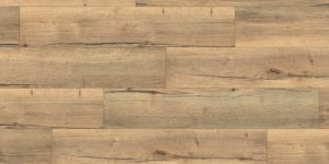 http://www.ifloors.co.za/wp-content/uploads/2019/02/Valley-Oak-300x150.jpg