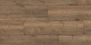 http://www.ifloors.co.za/wp-content/uploads/2019/02/Valley-Oak-Mocca-300x150.jpg