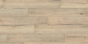 http://www.ifloors.co.za/wp-content/uploads/2019/02/Valley-Oak-Smoke-300x150.jpg