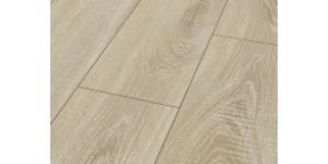http://www.ifloors.co.za/wp-content/uploads/2019/02/Village-Oak-300x150.jpg