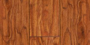 http://www.ifloors.co.za/wp-content/uploads/2019/02/Vintage-Oak-300x150.jpg