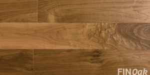 http://www.ifloors.co.za/wp-content/uploads/2019/02/Walnut-300x150.jpg