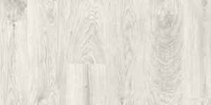 http://www.ifloors.co.za/wp-content/uploads/2019/02/Whitened-Oak-300x150.jpg