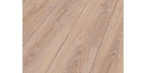 http://www.ifloors.co.za/wp-content/uploads/2019/02/Whitewashed-Oak-300x150.jpg
