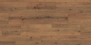 http://www.ifloors.co.za/wp-content/uploads/2019/02/dark-Whiteson-Oak-300x150.jpg