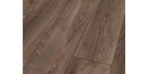 http://www.ifloors.co.za/wp-content/uploads/2019/02/macro_oak_brown-300x150.jpg