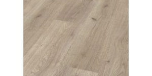 http://www.ifloors.co.za/wp-content/uploads/2019/02/oak_grey-300x150.jpg