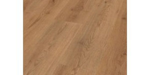 http://www.ifloors.co.za/wp-content/uploads/2019/02/oak_nature-300x150.jpg